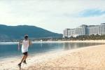 Man nhan voi loat MV dat giai 'Vinpearl – Tron niem vui' thang 9 hinh anh 2