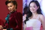 Năm 2017, nữ diễn viên nào góp phần tạo nên doanh thu tiền tỷ cho phim điện ảnh Việt?