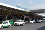 Hàng loạt sai phạm nghiêm trọng của Tổng công ty Cảng hàng không Việt Nam