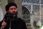 Thủ lĩnh IS ra lệnh hành quyết 320 thuộc hạ bất trung