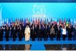 Trung Quốc lo hội nghị thượng đỉnh G20 đổ bể