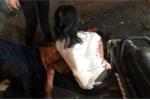 Truy bắt nhóm côn đồ chém chết một thanh niên ở Hải Phòng