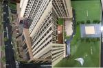 Bất động sản Thủ đô và nỗi lo thiếu công trình hạ tầng xã hội