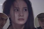 Phim Người phán xử tập 34 lúc 21h45 VTV Online ngày 20/7/2017