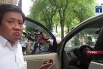 Video: Ông Đoàn Ngọc Hải viết gì trong đơn xin từ chức?