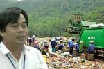 Ô nhiễm suốt gần 3 thập kỷ tại bãi rác duy nhất ở Đà Nẵng, giải quyết thế nào?