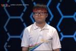 Thủ khoa Đại học Dược Hà Nội là cựu thí sinh Đường lên đỉnh Olympia