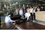 Hà Giang: Tạo cơ chế mở để tăng cường thu hút đầu tư vào các Khu công nghiệp