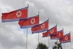 Công dân Mỹ nhập cảnh trái phép 'theo lệnh của CIA' bị Triều Tiên trục xuất