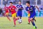 Chuyên gia Đoàn Minh Xương: 'Xuân Trường đang khiến HLV Park Hang Seo khó xử'