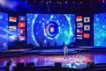 Thí sinh say sưa tập luyện trước đêm bán kết cuộc thi 'Tiếng hát ASEAN+3'