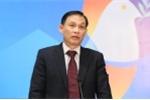 Thứ trưởng Lê Hoài Trung: 'Việt Nam sẽ làm tốt nhất có thể cho thượng đỉnh Mỹ - Triều'
