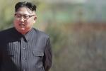 Triều Tiên đáp trả sau thông tin Mỹ sẵn sàng tấn công phủ đầu