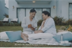 Man nhan voi loat MV dat giai 'Vinpearl – Tron niem vui' thang 9 hinh anh 10
