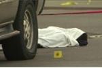 Video: Cậu bé bị 'bắn chết' bất ngờ sống lại, thở hổn hển ngay trước máy quay