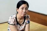 Sắp xét xử nữ y sĩ làm hơn 100 trẻ mắc bệnh sùi mào gà ở Hưng Yên