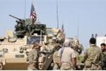 Kế hoạch mới nhất của Tổng thống Trump về rút quân khỏi Syria