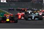 Vì sao tổ chức đua F1 ở Hà Nội vào tháng 4?
