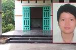 vụ án 2 thi thể trong thùng bê tông: UBND tỉnh Bình Dương họp khẩn với ban chuyên án