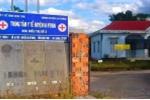 Bác sĩ tắc trách khiến bệnh nhân thiệt mạng: Kỷ luật 10 cán bộ nhân viên y tế