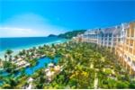World Luxury Hotel Awards 2017 vinh danh JW Marriott Phu Quoc Emerald Bay