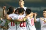 Olympic Việt Nam hạ Nhật Bản thật đáng tự hào, sao lại chỉ trích HLV Park Hang Seo?