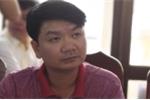 Sai pham cham thi tai Ha Giang: Chi mat 6 giay de chinh sua mot truong hop hinh anh 1