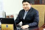 Bộ Công an đề nghị Interpol phối hợp truy nã quốc tế Vũ Đình Duy
