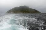 Khám phá hòn đảo chỉ có đàn ông ở Nhật Bản