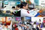 Thống đốc Lê Minh Hưng: Không sơ kết 6 tháng, tập trung xử lý nợ xấu