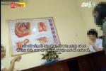 Sởn gai ốc với phương pháp nạo phá thai của bác sỹ Trung Quốc