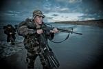 Mỹ điều tra nghi án 2 biệt kích SEAL 6 giết đặc nhiệm lục quân