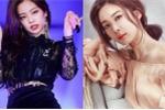 Bê bối chat sex bệnh hoạn của Seungri: Nhiều mỹ nhân bị liên lụy