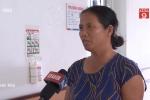 Truy sát kinh hoàng ở Sóc Sơn, Hà Nội: Nhân chứng kể phút đối mặt kẻ thủ ác
