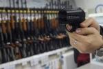 Nga dự định xuất khẩu thêm loại vũ khí này sang Mỹ
