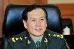 Tư lệnh tên lửa trở thành Bộ trưởng Quốc phòng mới của Trung Quốc