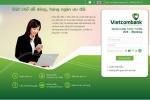 Nguyên nhân chủ thẻ ATM Vietcombank mất 500 triệu đồng sau một đêm