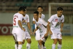 Trực tiếp bóng đá U21 Than Quảng Ninh vs U21 HAGL