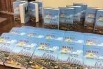 Nguyên Bí thư Thành ủy Hà Nội ra mắt sách dày gần 700 trang