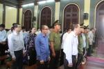 Xét xử đại án 9.000 tỷ đồng: Kiến nghị khởi tố một 'trợ thủ đắc lực' của Phạm Công Danh