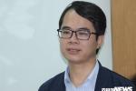 Bác sĩ Bệnh viện Bạch Mai xin lỗi do khuyên người dân lên chùa Ba Vàng chữa bệnh