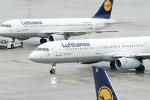 Toán cướp liều lĩnh lấy 5 triệu USD từ máy bay đang đậu trên đường băng