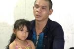 Xót xa diễn viên xiếc 200 lần nhập viện, thà chết để con gái được đi học