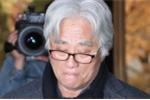 Cảnh sát triệu tập đạo diễn tuổi U70 bị tố cưỡng hiếp 16 sao nữ