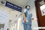 San phu mang thai 8 thang chét do nhiem cum A/H1N1 hinh anh 1