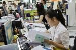 Tăng cường giải pháp giảm nợ đọng BHXH, BHYT, đảm bảo quyền lợi cho người lao động