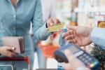Đẩy mạnh thanh toán không tiền mặt, tạo đà phát triển công nghiệp 4.0 trong lĩnh vực tài chính - ngân hàng