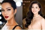 Việt Nam lọt top 5 nước có phụ nữ đẹp nhất thế giới