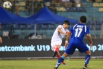Lý do U19 Việt Nam không trọng dụng cầu thủ HAGL từng vào top 40 ngôi sao tiềm năng nhất thế giới