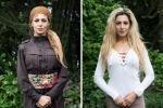 Cận cảnh nhan sắc nữ sát thủ xinh đẹp đang khiến IS kinh hồn bạt vía